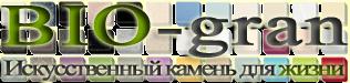 bio-gran.ru